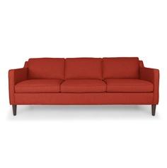 "Трехместный диван ""Грейс L"" Vysotka Home"
