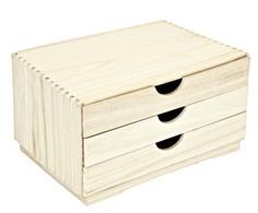 Коробка Bizzotto