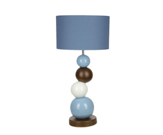 Настольная лампа Farol