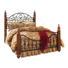 Кровать Ashley