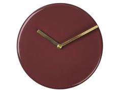 "Часы настенные ""Round"" Broste Copenhagen"