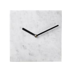 Настенные часы Broste Copenhagen