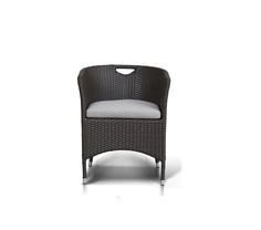 "Кресло комплекта мебели ""Прато"" 4 Si S"
