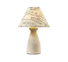 "Настольная лампа ""Smart"" Arts &Amp; Craft"