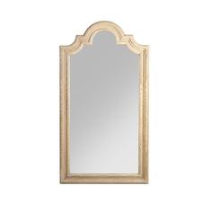 "Зеркало ""Бонер"" Restoration Hardware"