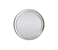 "Зеркало ""Palermo"" Fratelli Barri"