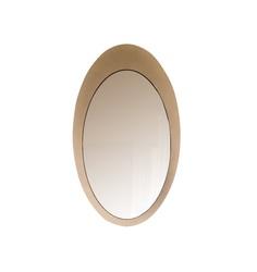 "Зеркало ""Venezia"" Fratelli Barri"