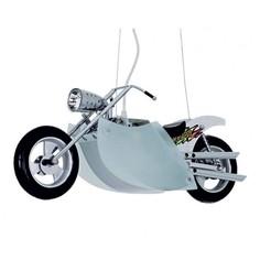"Светильник ""Мотоцикл"" Kink Light"