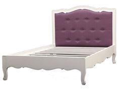 Кровать Deco Home
