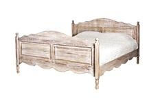 Кровать ELE