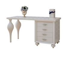"Письменный стол ""Palermo"" Fratelli Barri"