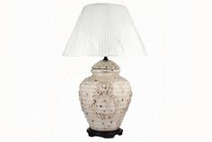 Настольная лампа Deco Home