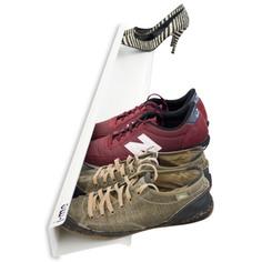 "Полка для обуви ""Shoe rack"" J Me"