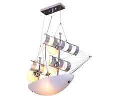"""Подвесной светильник """"Яхта"""" Kink Light"""