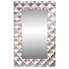 Зеркало Deco Home
