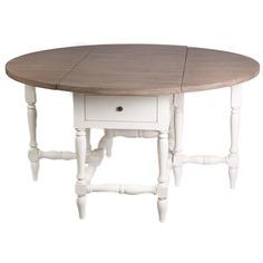 Обеденный стол Deco Home