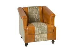 Кресло Deco Home