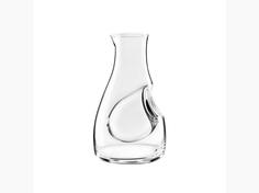 ГРАФИН Toyo Sasaki Glass