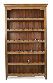 Шкаф для вина ELE