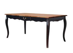 стол обеденный Mobilier M