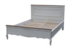 Кровать одноместная Mobilier M
