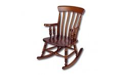 Кресло Satin Furniture