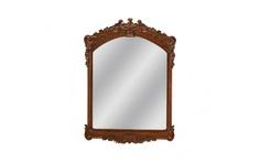 Зеркало Satin Furniture