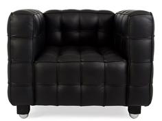 """Кресло """"Kubus armchair"""" Icónico"""