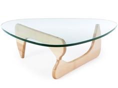 "Кофейный столик ""Isamu Noguchi"" Icónico"