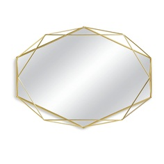 """Зеркало декоративное """"prisma"""" Umbra"""