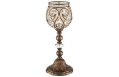 Настольная лампа Wertmark