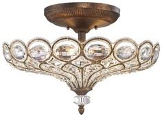 Потолочный светильник Wertmark