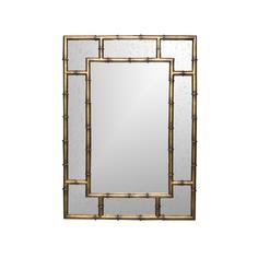 """Зеркало """"Мур"""" Roomers"""