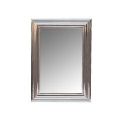 "Зеркало ""Дефендер"" Roomers"