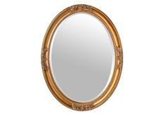 "Зеркало ""Parigi Gold"" Art Zerkalo"
