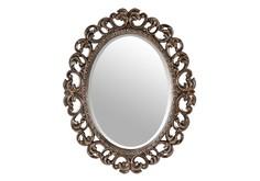 """Зеркало """"Daisy Silver"""" Art Zerkalo"""