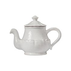 Чайник Costa Nova