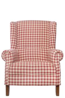 """Кресло """"Шеннон"""" Mobilier M"""