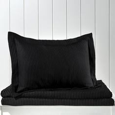 """Комплект постельного белья """"ACTIVE EURO"""" Deepot"""