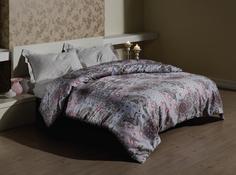 """Комплект постельного белья """"Authentic Grey"""" Deepot"""