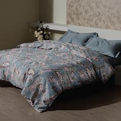 """Комплект постельного белья """"Royal Green"""" Deepot"""