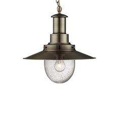 Подвесной светильник Art L