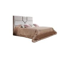 """Кровать """"FORLI"""" Fratelli Barri"""