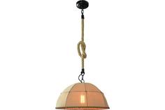 Подвесной светильник Loft