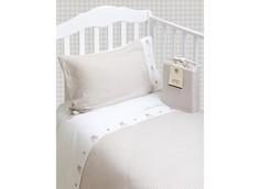 """Комплект постельного белья """"Медвежата"""" Luxberry"""