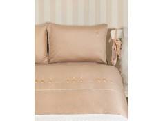 """Комплект постельного белья """"Ballet"""" Luxberry"""