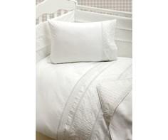 """Комплект постельного белья """"Carol"""" Luxberry"""