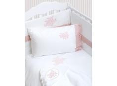 """Комплект постельного белья """"ROSE"""" Luxberry"""