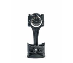 Часы настольные Art Gear