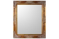 "Зеркало ""Nice"" To4rooms"
